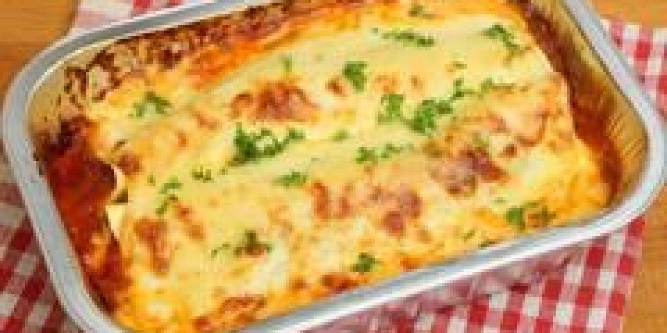 cuisine_petite