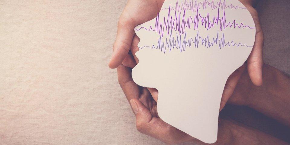 Les épileptiques pourront-ils bientôt anticiper leurs crises ?