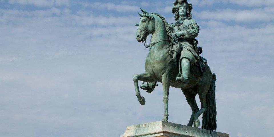 Louis XIV : comment Anne d'Autriche, sa mère, a succombé à un cancer du sein