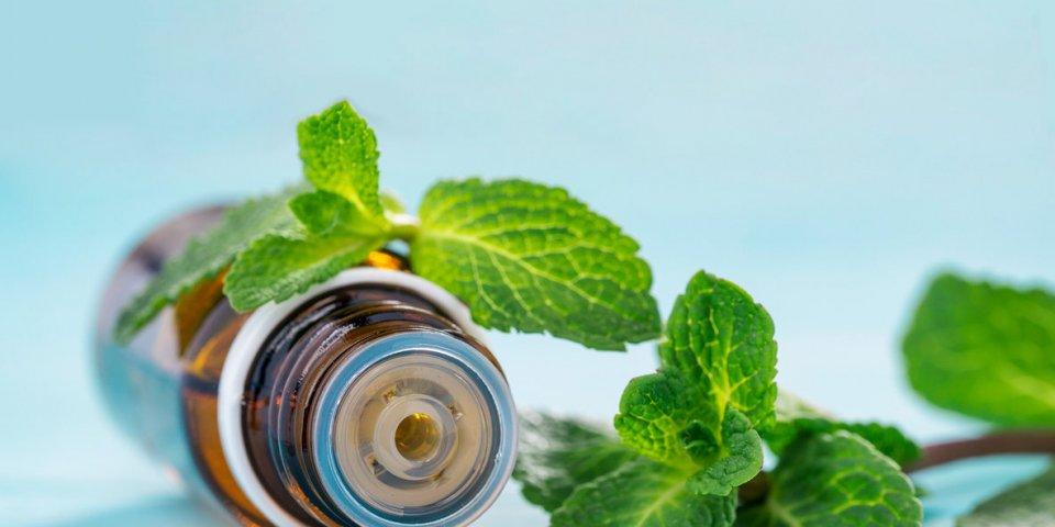 10 astuces naturelles contre les nausées