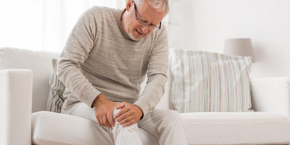Artériopathie : l'exercice physique plus efficace que la testostérone ?