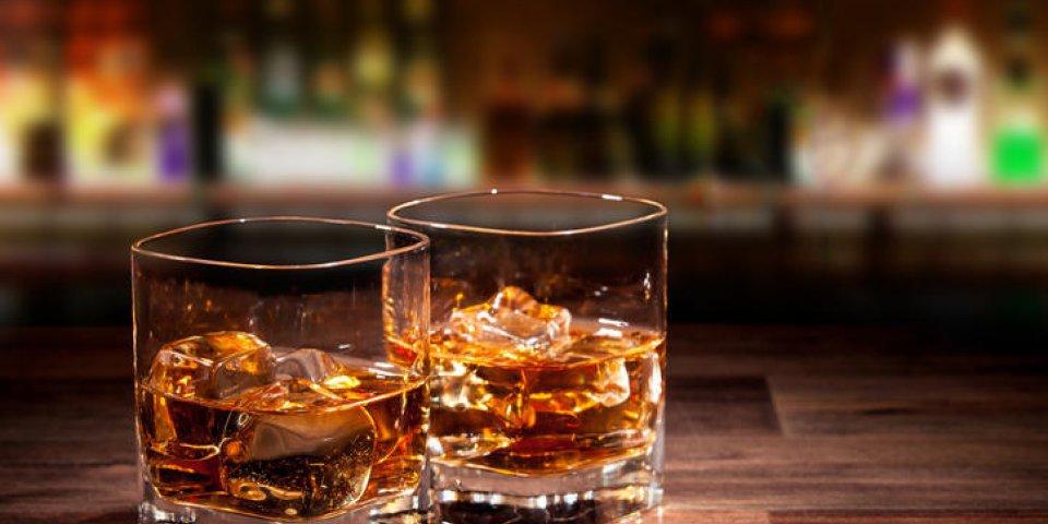 L'alcool augmente-t-il le taux de cholestérol ?