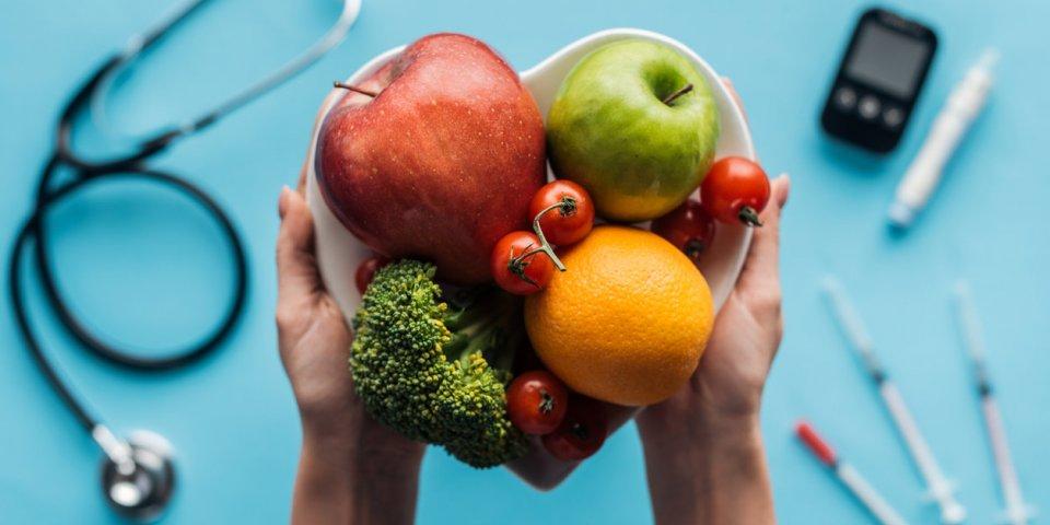 Infarctus : les 7 aliments à éviter