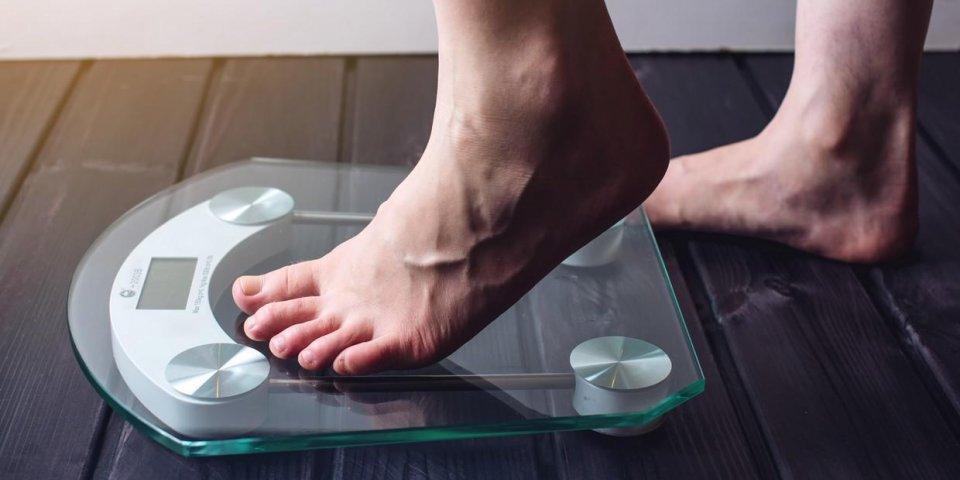 7 maladies qui vous font grossir sans que vous le sachiez