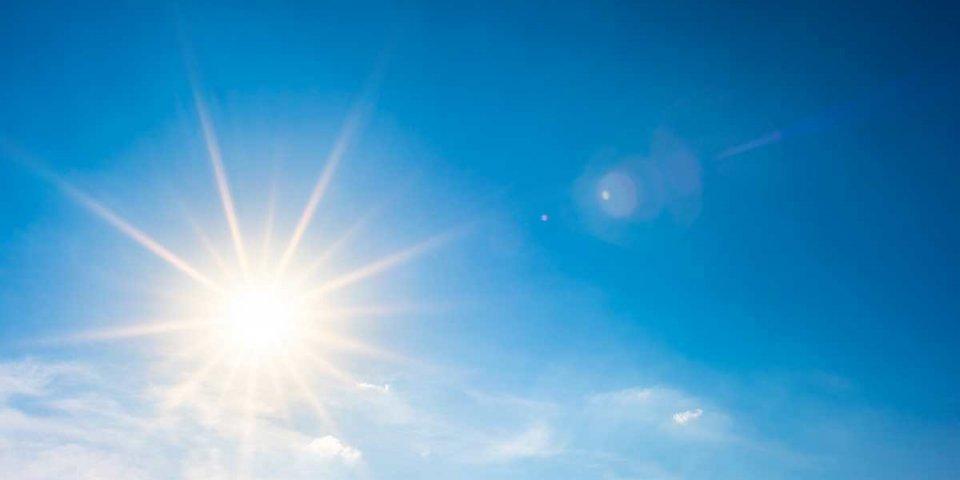 Coronavirus : le soleil vous protège-t-il de la maladie ?