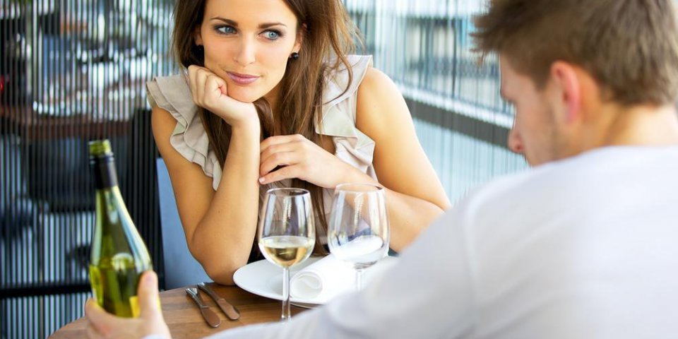 Coaching : Séduire une femme en 7 étapes