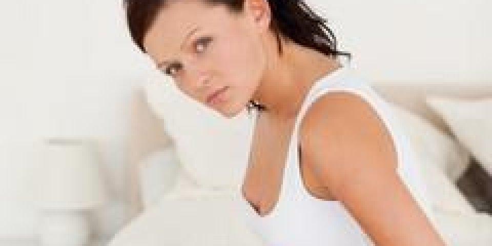 Cancer du col de l'utérus: les facteurs de risque