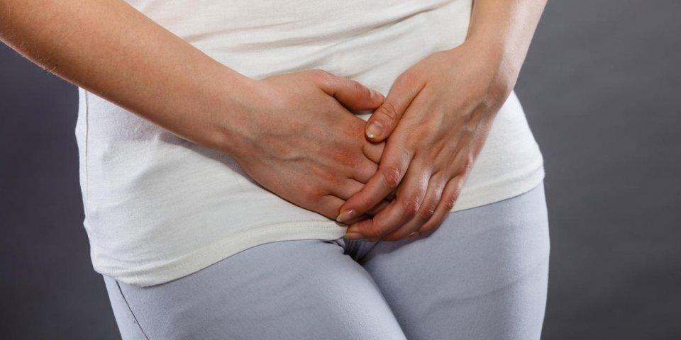 Aphte génital, vaginal : symptômes, traitements