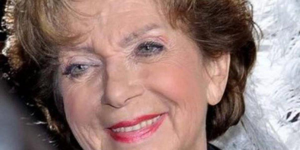 Marthe Mercadier : un quotidien bouleversé par la maladie d'Alzheimer