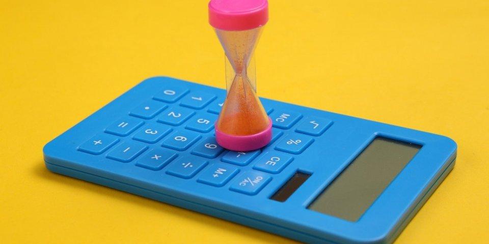 Démence : une calculatrice prédit votre risque d'être atteint dans les 5 ans