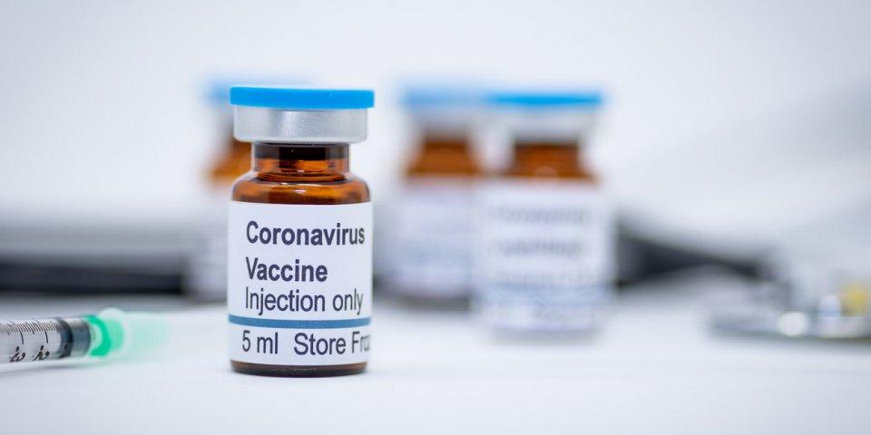 Coronavirus : traitements, chloroquine et vaccins en cours de développement