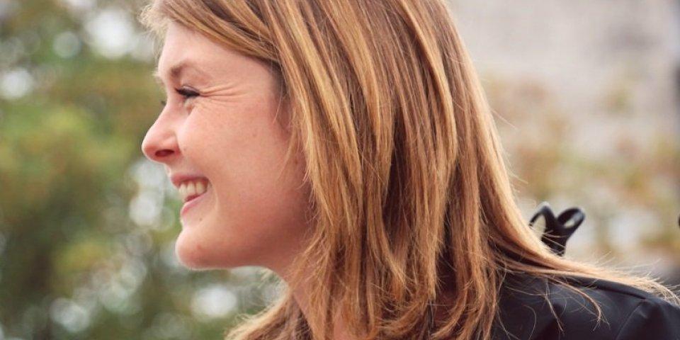 """La boulimie vomitive : """"Je pensais être le seul petit bout de femme sur terre à s'infliger ça"""""""