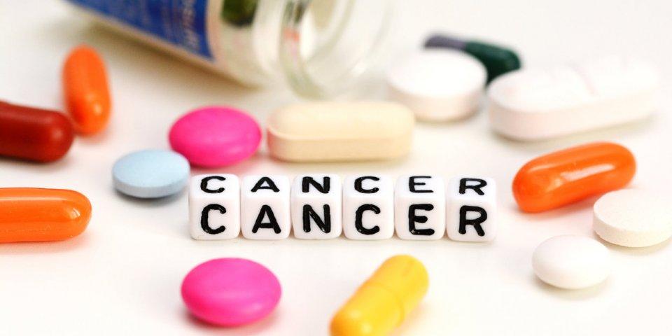 Cancer des ovaires : quel est ce nouveau traitement