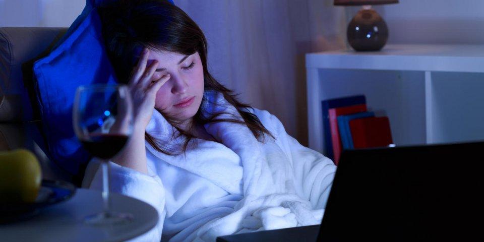 Ces idées reçues sur le sommeil qui mettent notre santé en péril