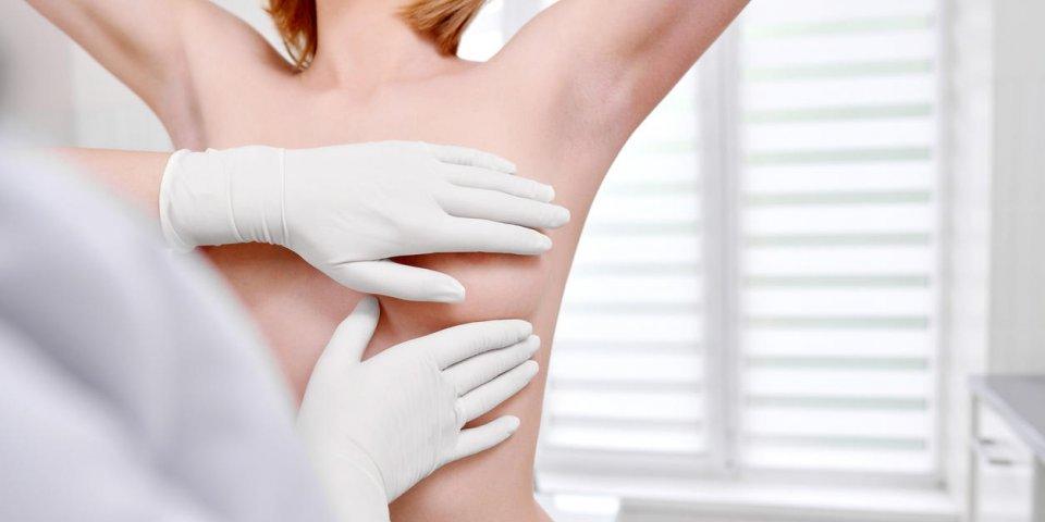 Cancer du sein : le microbiome intestinal perturbé favoriserait la propagation de métastases
