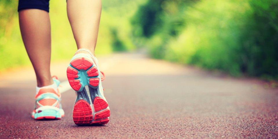 Coronavirus : sortir pour marcher ou faire son jogging est-il dangereux ?