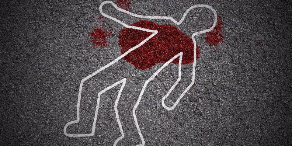 Ivry : le corps d'un retraité retrouvé 6 ans après sa mort