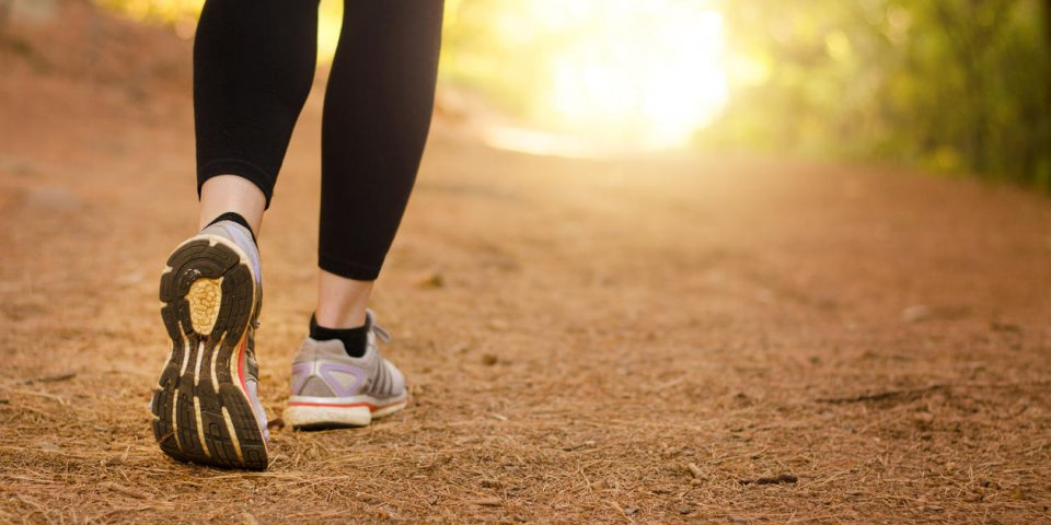 Apnée du sommeil : pourquoi faire du sport est un bon traitement