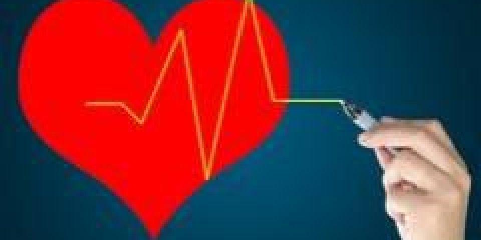 Faites-vous de la tachycardie ?