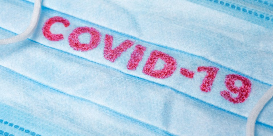 Covid :