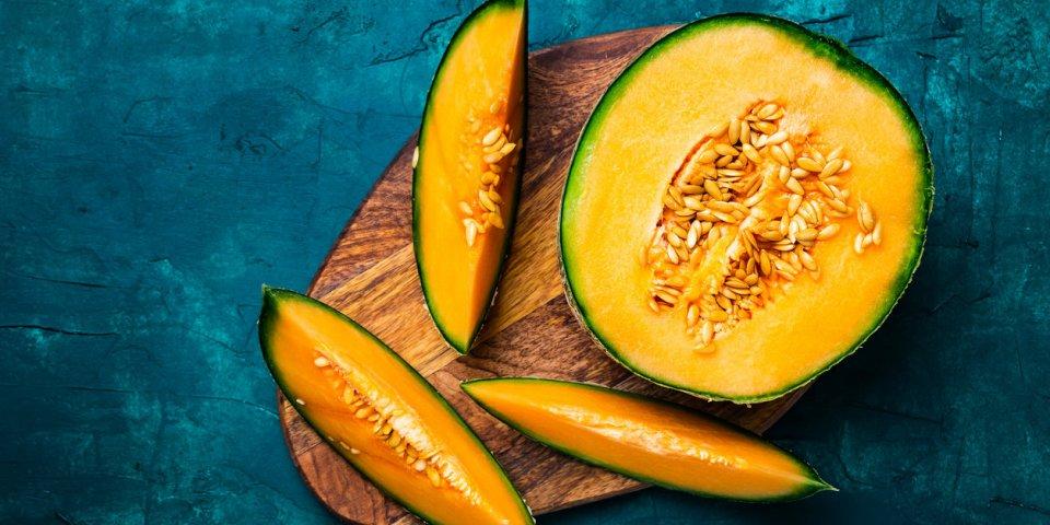 Digestion : Maximilien Iᵉʳ, ce roi mort d'avoir mangé trop de melon