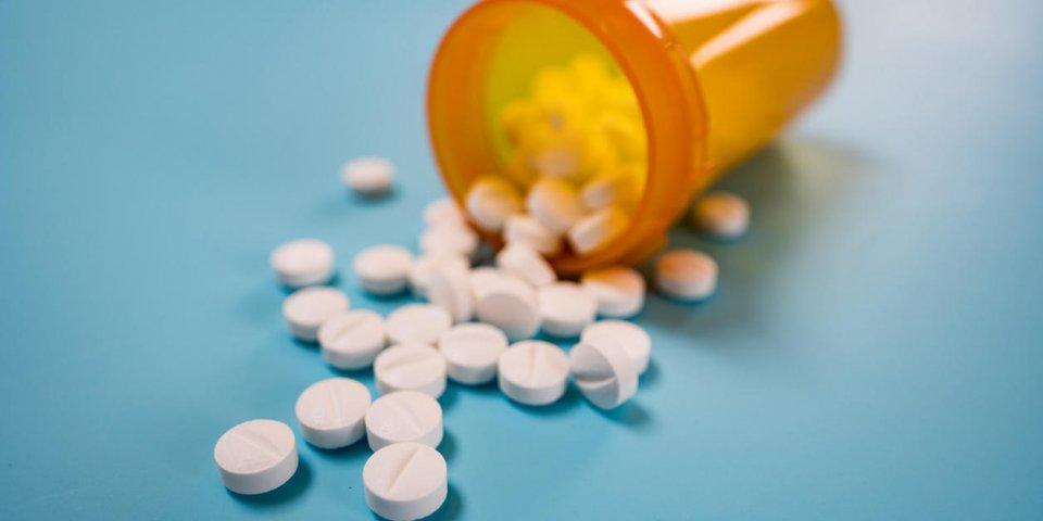 Des antidiabétiques responsables de gangrènes génitales de Fournier