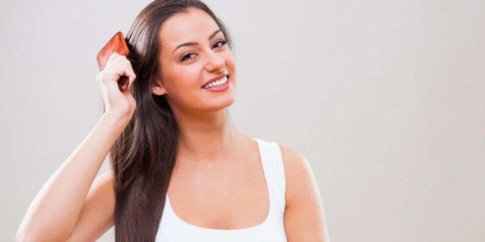 Cheveux : le masque à la Maïzena, la nouvelle tendance beauté naturelle
