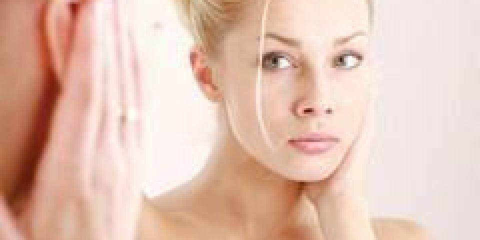 Cancer de la peau : les signes d'alerte