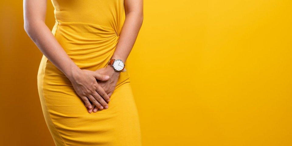 Comment apaiser et traiter une infection urinaire ?