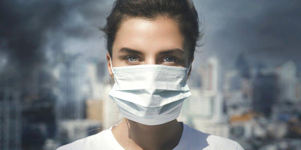 Ces maladies qui risquent d'exploser d'ici 2050