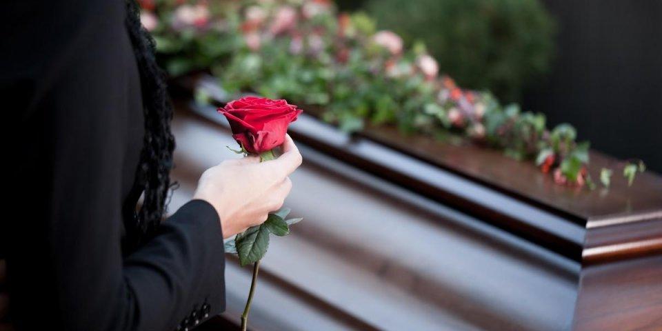 5 choses à dire avant de mourir