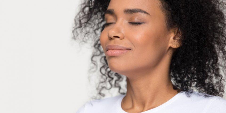 Respiration : comment améliorer son souffle ?