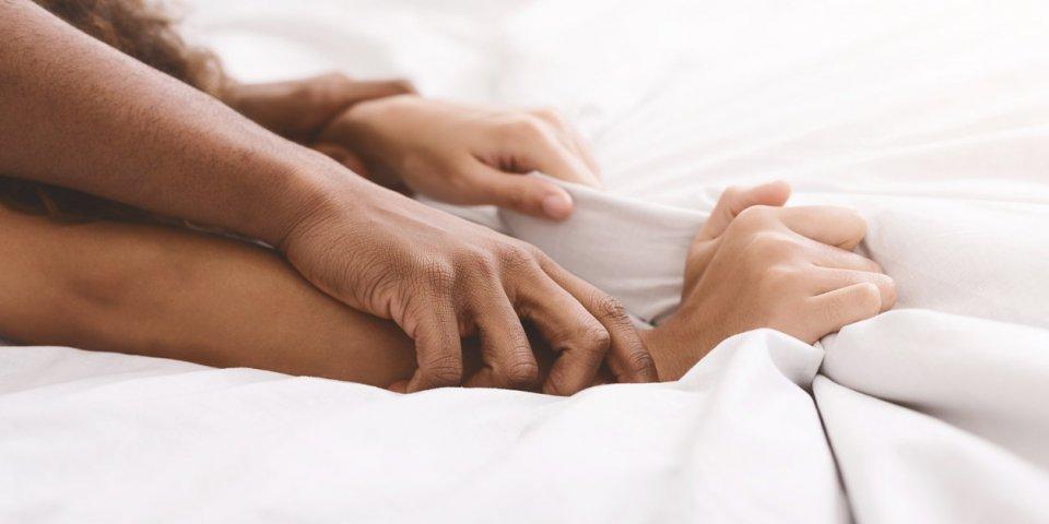 Sodomie : 8 règles pour la pratiquer sans risque !