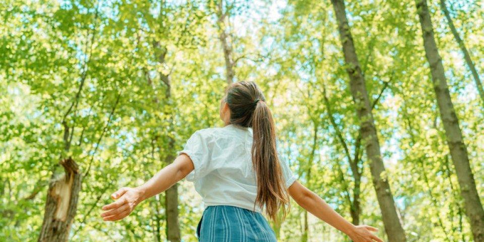Célibat : le vivre sans complexes