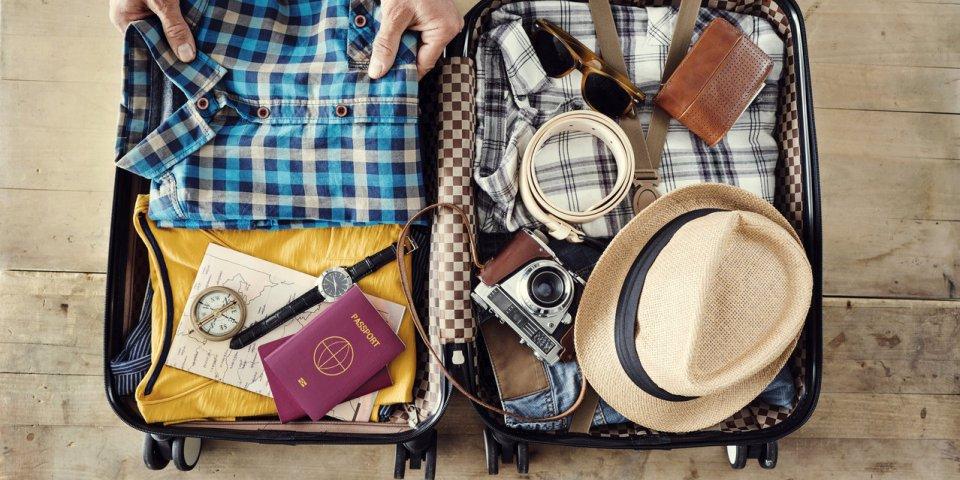 Hospitalisation : quelles affaires peut-on mettre dans sa valise ?