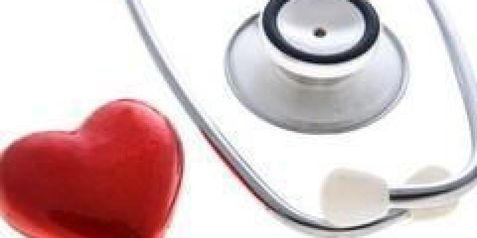 15 conseils pour protéger ses artères!