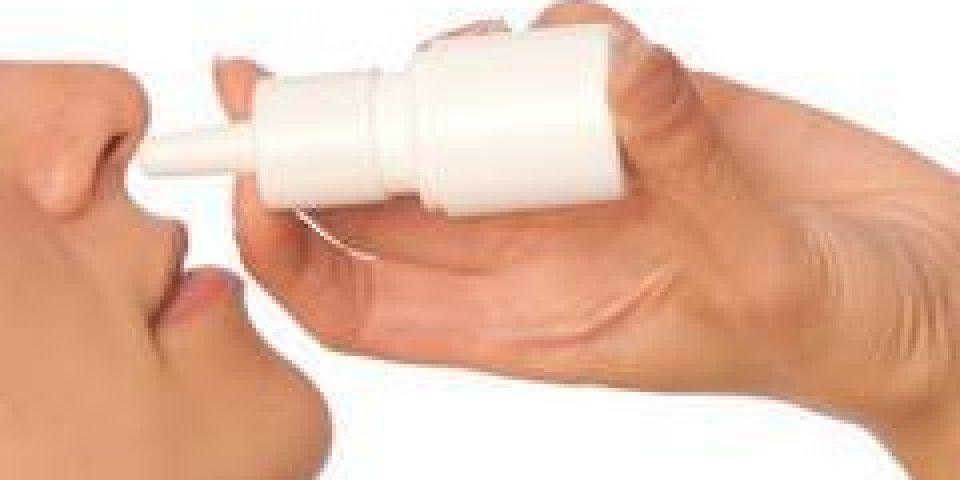 Rhume: 22 médicaments sous surveillance