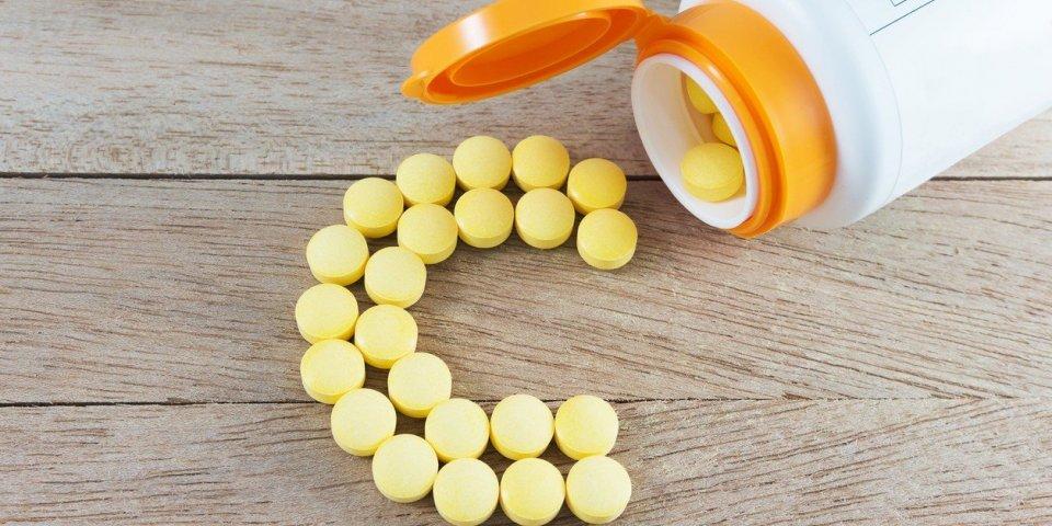 Coronavirus : la vitamine C peut-elle vous protéger ?