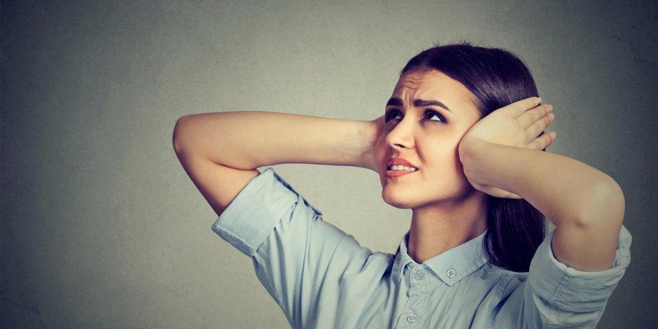 Bruit : comment il augmente votre risque de mort prématurée