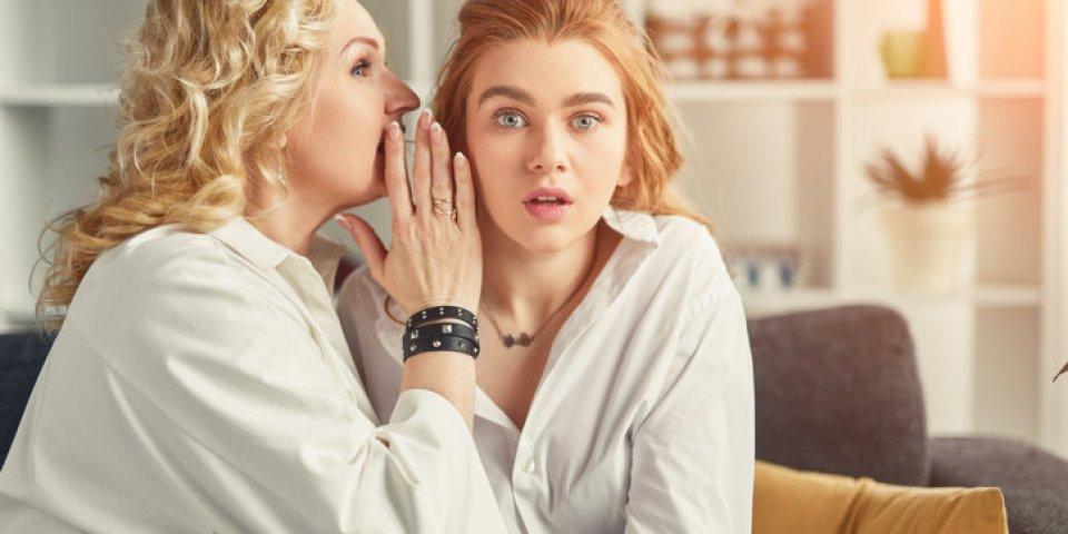 Psychogénéalogie : est-il bon de connaître tous les secrets de famille ?