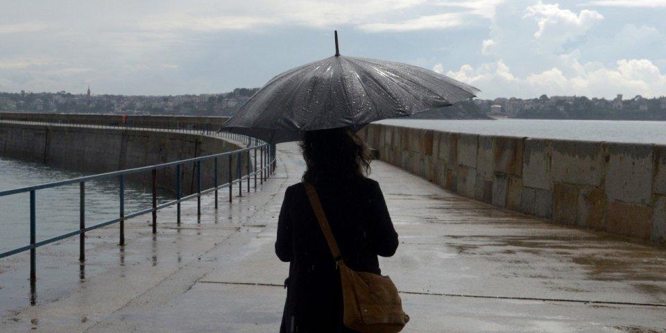 Covid-19 : le climat breton protège-t-il du virus ?