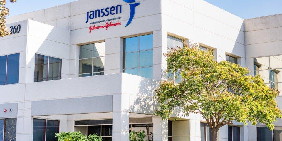 Public prioritaire, effets secondaires… ce qu'il faut savoir sur le vaccin Johnson & Johnson