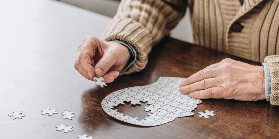 Covid-19 : un homme développe la maladie de Parkinson après avoir contracté le virus