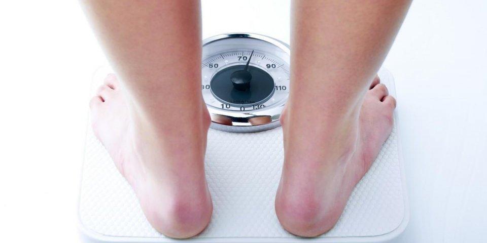 A partir de ce poids vous risquez un cancer