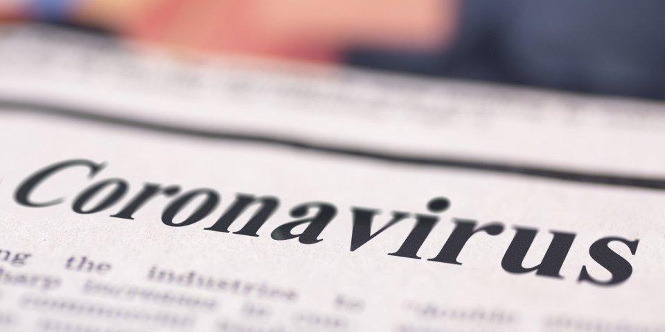 Peut-on avoir le coronavirus sans symptôme ?