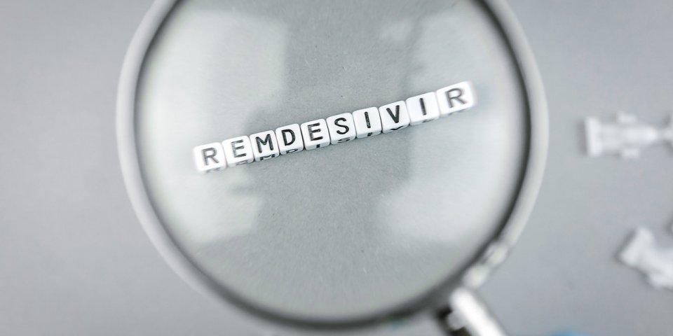 Remdesivir et coronavirus : ce qu'il faut savoir sur les deux études contradictoires