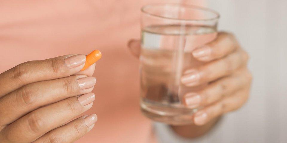 Antibiotiques : des dangers cachés !