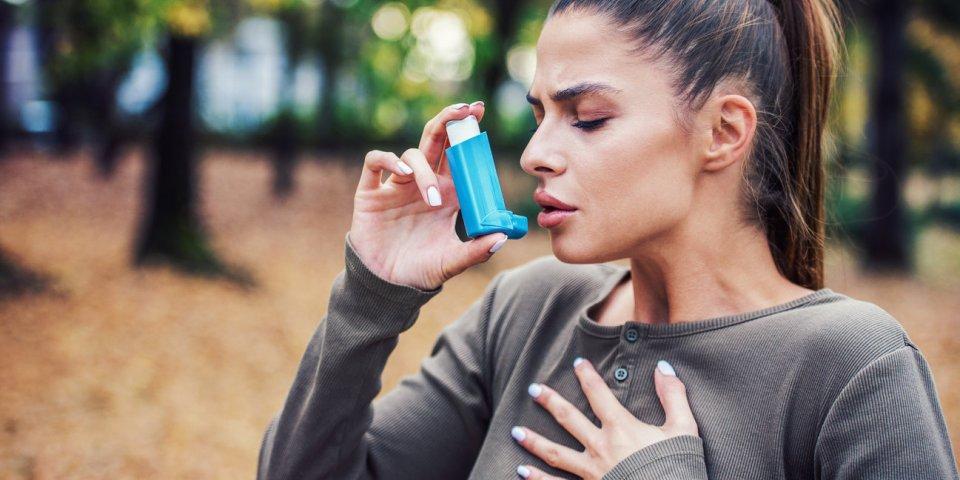 Bronchite asthmatiforme : une décoction comme remède naturel