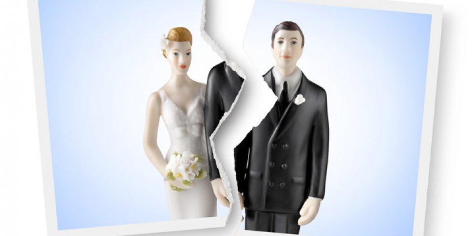 Témoignages : 5 déclics qui les ont décidés à divorcer