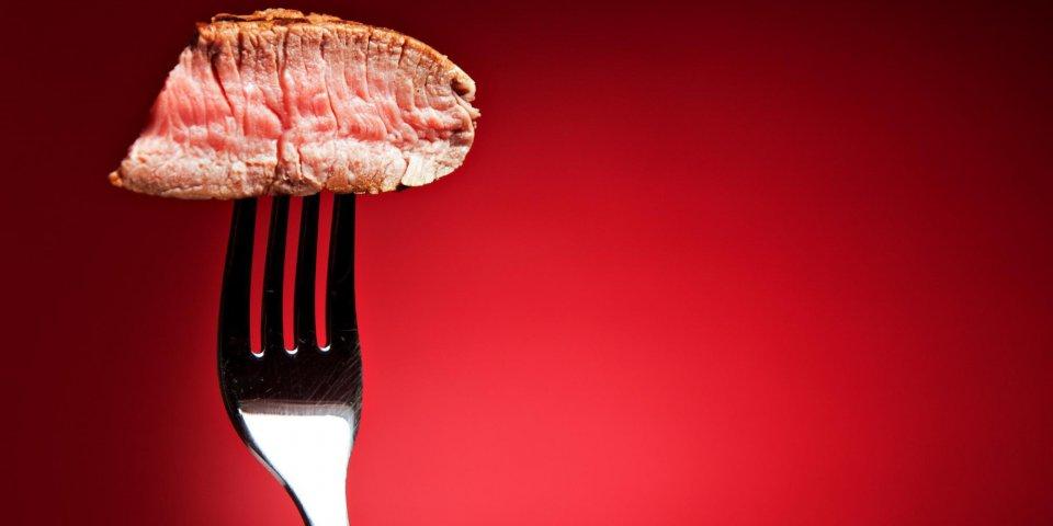 7 aliments riches en protéines